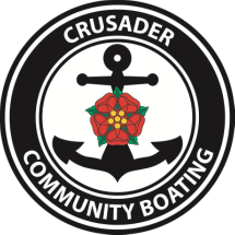 Crusader Community Boating